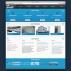 Сайт завода Электробалт