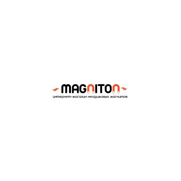 Логотип по заказу интернет-магазина