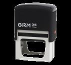 GRM 35 автоматическая оснастка для штампов