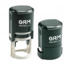 GRM 46030 Plus оснастка для печати автоматическая пластиковая с боксом