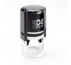 GRM R40 office box оснастка для печати автоматическая