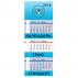 Календарь трио 2018 стандарт