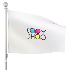 Флаги. Изготовление флагов