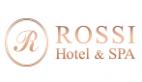 Rossi Hotel